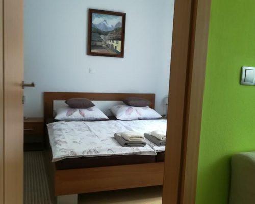 spalnica1